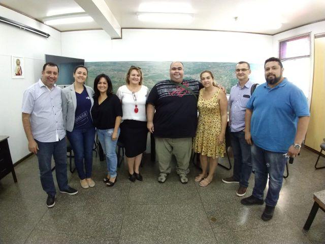 Aquidauana é finalista no X Prêmio SEBRAE Prefeito Empreendedor com a Feira da Estação