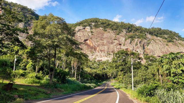 GESTÃO  Prefeitura de Aquidauana cria Sistema Municipal de Turismo